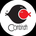 Logo Combinath